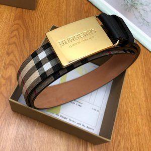 Belts110CM